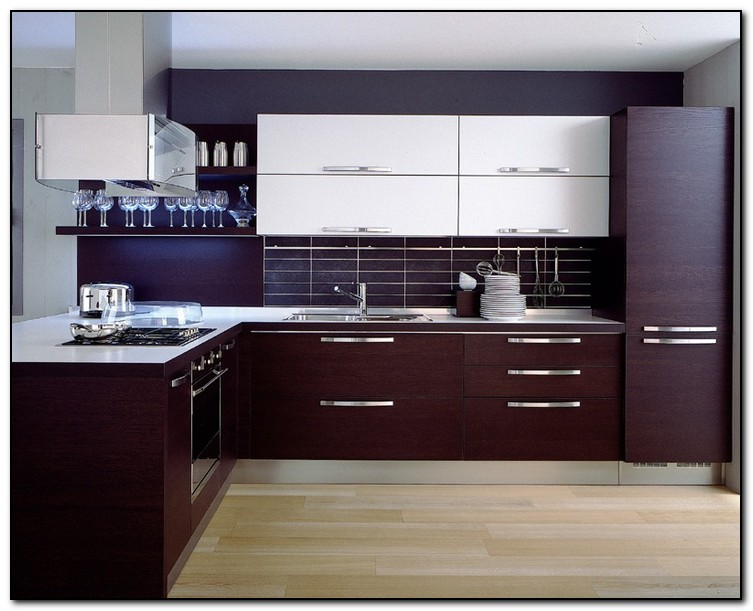 The benefits of having modern kitchen cabinets home and for Affordable contemporary kitchen cabinets