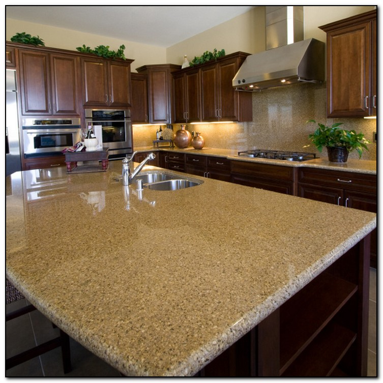 backsplashes for granite countertops