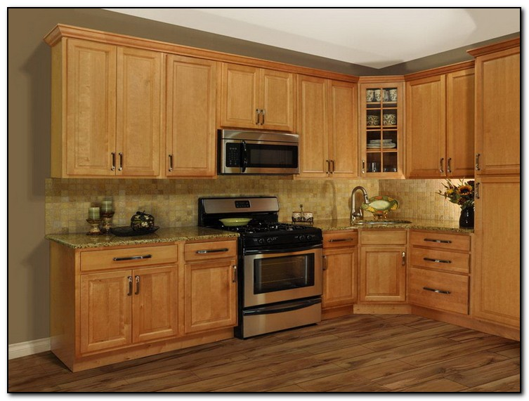 Kitchen cabinet ratings Best rated paint