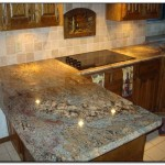 best place to buy granite countertops