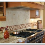 ceramic tile backsplash designs