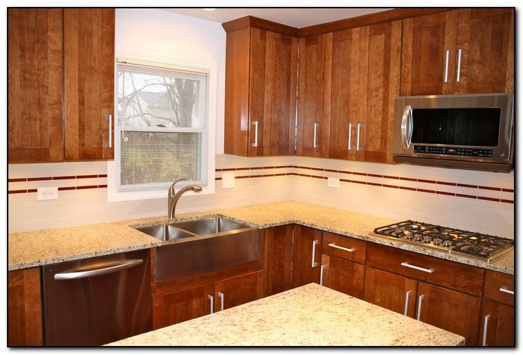 a hip kitchen tile backsplash design home and cabinet tile backsplash designs behind range home design ideas