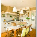 country kitchen decor pinterest