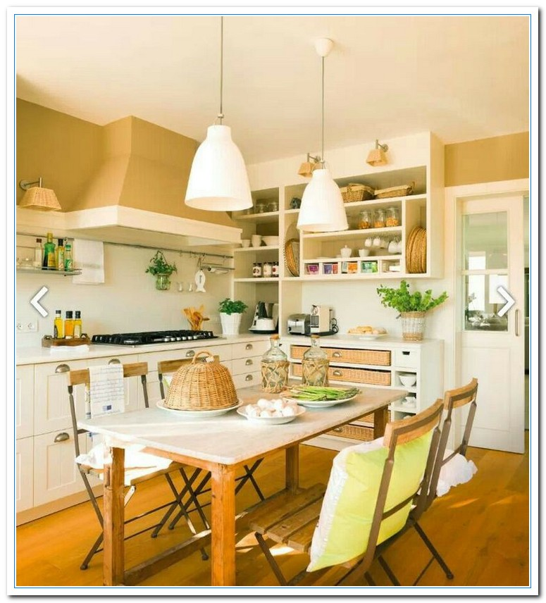 Look Up Pinterest Country Kitchen