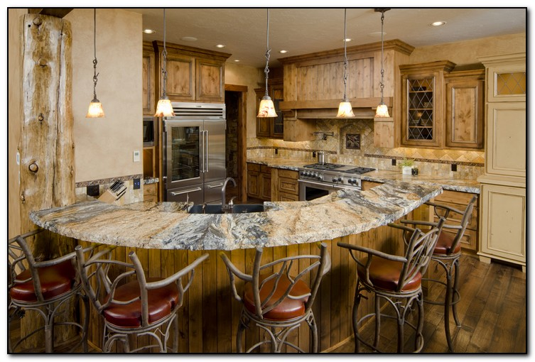 Searching for kitchen redesign ideas home and cabinet for Kitchen renovation ideas for your home