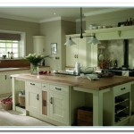 country kitchens on pinterest