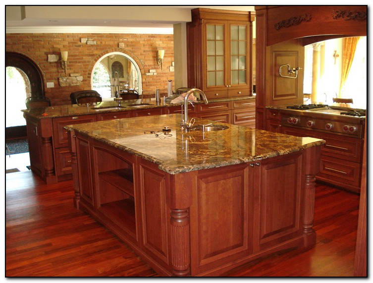 countertop overhang white marble countertops kitchen countertop