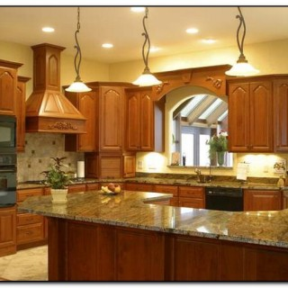 how much does it cost for granite countertops