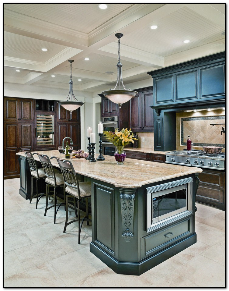 how much is granite countertops per square foot