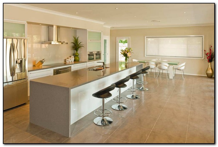 finding your kitchen cabinet layout ideas home and restaurant kitchen layout templates interior design