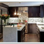 ideas for kitchen decorating themes