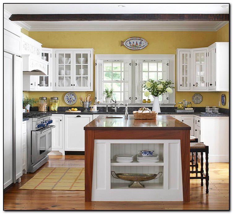 ideas for unique kitchen home and cabinet reviews inspiring painted cabinet colors ideas home and cabinet