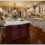 images of kitchen backsplash designs