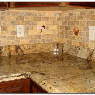 images of kitchen backsplash tile