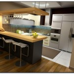 images of kitchen designs with islands