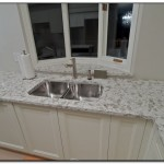 images of quartz kitchen countertops