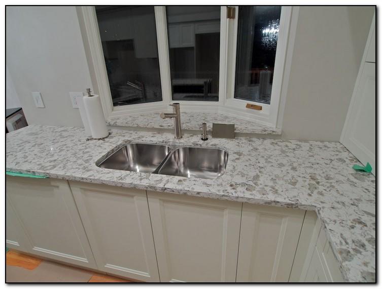 images of quartz kitchen countertops