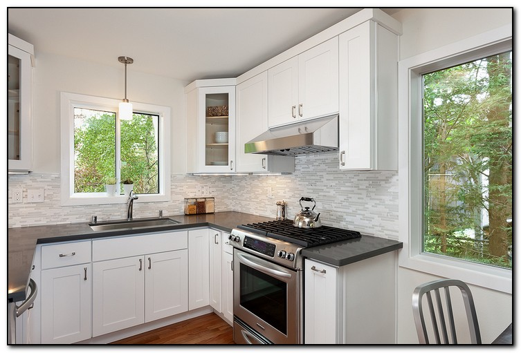 Images Of Small Kitchen Islands Part 50
