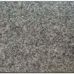 images quartz countertops