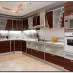 inexpensive modern kitchen cabinets