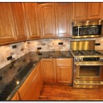 kitchen backsplash and countertop ideas
