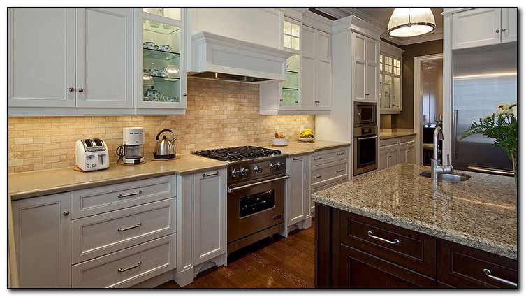 What To Do To Prepare Your Kitchen Design Home And