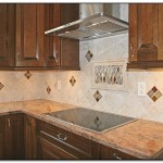 kitchen backsplash tile designs pictures