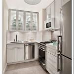 kitchen cabinet ideas small kitchens