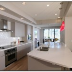 Finding your Kitchen Cabinet Layout Ideas