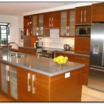 kitchen cabinet layout designer