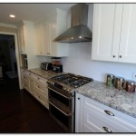 kitchen countertops and backsplash ideas