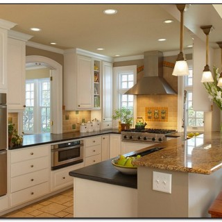 kitchen design images small kitchens