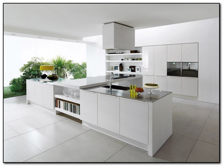 design your own kitchen design trends 2014 home and design your own kitchen using virtual program home and