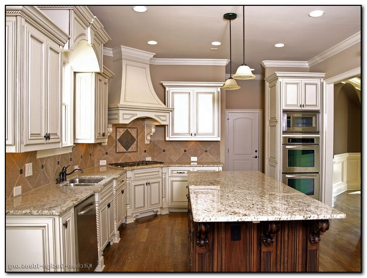 Design your own kitchen design trends 2014 home and for Design your own kitchen