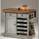 kitchen island design pictures