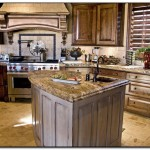 kitchen island lighting pictures