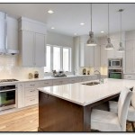 kitchen island remodel ideas