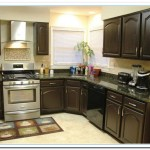Guidance to Choose Kitchen Appliances