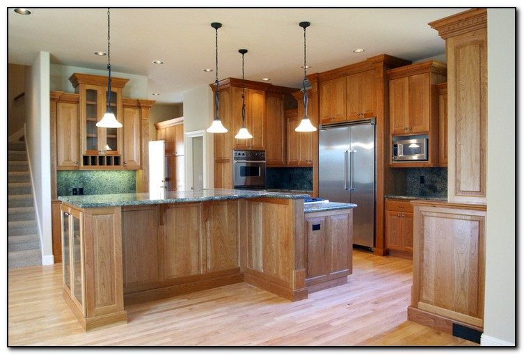 awesome kitchen remodels ideas home and cabinet reviews older home remodeling kitchen ideas home home plans ideas