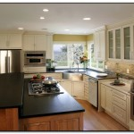 kitchen remodel ideas with islands