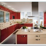 Picture Decorating Ideas for Kitchen