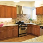 kitchen tile design ideas backsplash