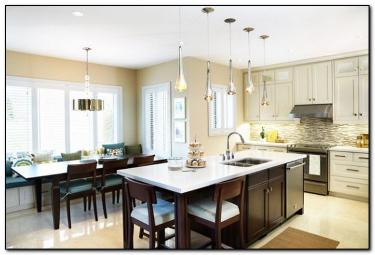Kitchen Model kitchen model and its color palette | home and cabinet reviews