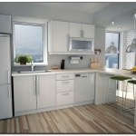Beautiful Lowes Kitchen Cabinets White