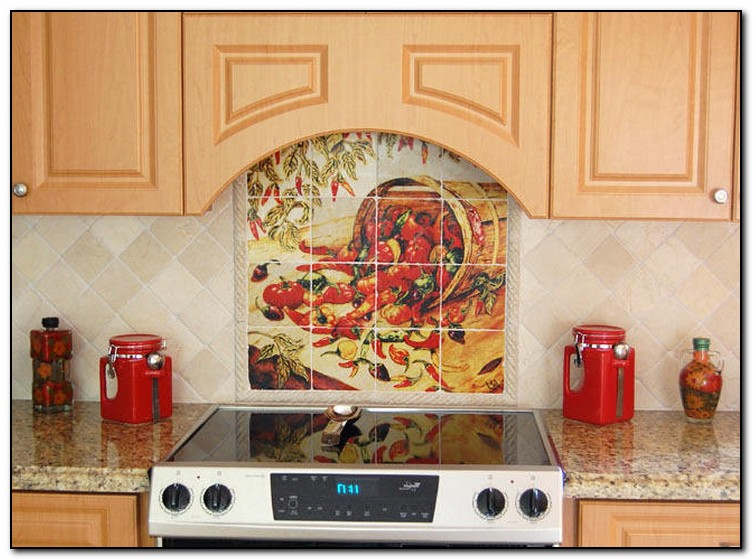 mexican decoration ideas for kitchen home and cabinet mexican tile kitchen backsplash home design and decor