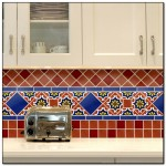mexican style kitchen decor