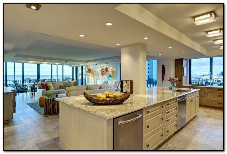 Mission Cabinets Tips And Tricks Home Cabinet Reviews