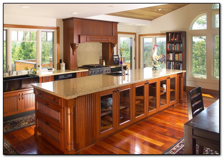 Mission Cabinets Tips and Tricks | Home and Cabinet Reviews