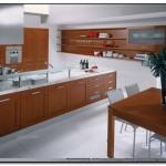 modern european kitchen cabinets