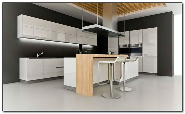 Cabinet Changing Kitchen Layout Cabinet Kitchen Modern Cabinets Pulls